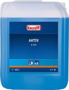 Buzil Aktiv G 433 (10L)