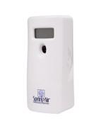 Automatický dávkovač Smart Air white