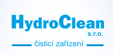 HydroClean s.r.o.